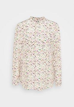 Whistles - SHOE PRINT  - Camisa - multi