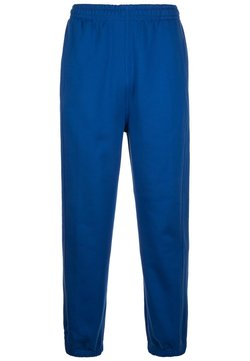 Urban Classics - SWEATPANTS SP. - Jogginghose - royal