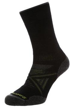 Smartwool - Sportsocken - black