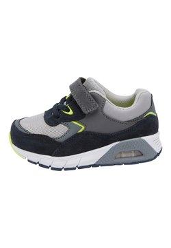 Next - Sneakers laag - grey
