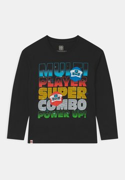 LEGO Wear - Longsleeve - black