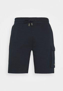 Ellesse - BASTA - Shorts - navy