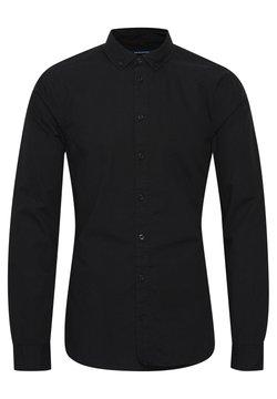 Blend - Camicia elegante - black