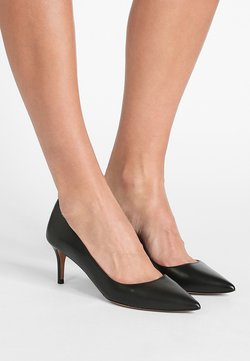 Pura Lopez - Pumps - black