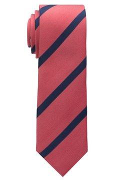 Eterna - Krawatte - rot