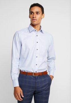 OLYMP - Businesshemd - light blue/white