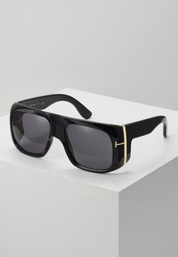 Tom Ford - Gafas de sol - black