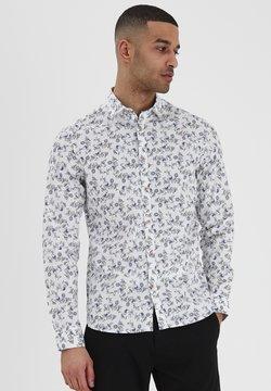 Tailored Originals - OLEG - Overhemd - white