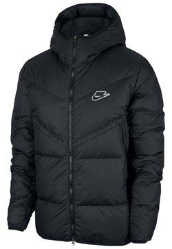 Nike Sportswear - Winterjacke - schwarz