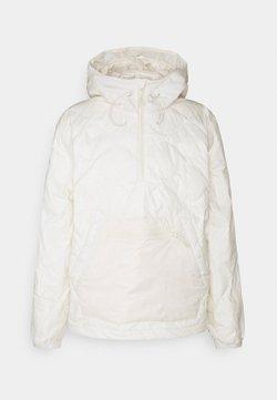 adidas Originals - QUILT - Doudoune - white