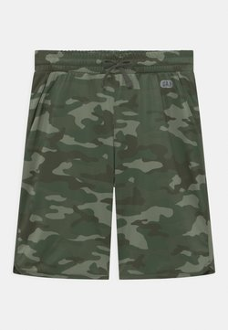 GAP - BOY  - Shortsit - green