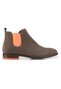 COX - Ankle Boot - taupe
