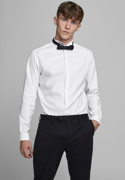 Jack & Jones PREMIUM - Businesshemd - white