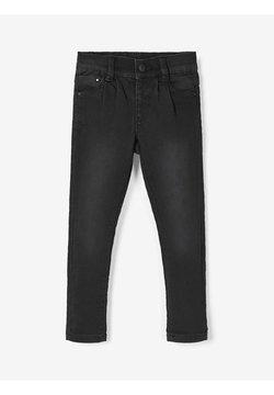 Name it - NIT - Jeans Skinny Fit - black denim