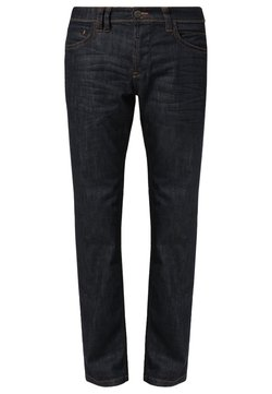 camel active - Jeans Straight Leg - raw
