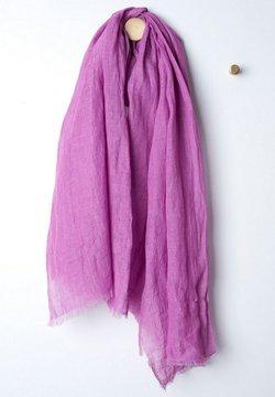 Maison 123 - Écharpe - violet