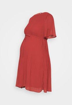 Noppies Studio - SELSA - Vestido informal - american beauty