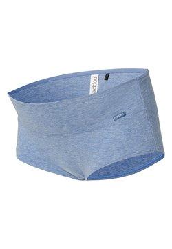 Noppies - Onderbroeken - blue melange
