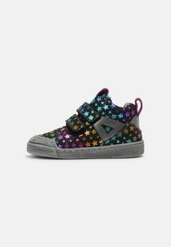 Froddo - ROSARIO - Vauvan kengät - multi-coloured