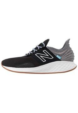 New Balance - ROAV - Zapatillas de running neutras - light aluminium