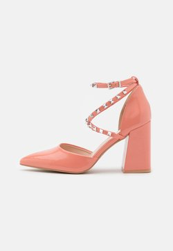 RAID - ARIYAH - High Heel Pumps - rose pink