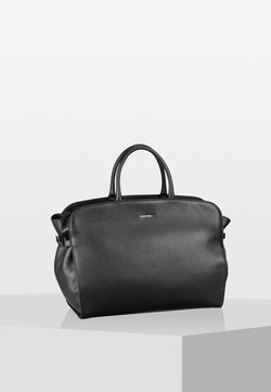 Coccinelle - ELLA - Shopping Bag - black
