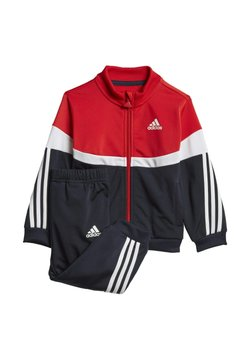 adidas Performance - Survêtement - red