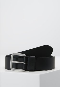Esprit - NOOS NEW BASICB - Vyö - black
