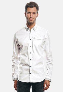 Engbers - Hemd - weiß