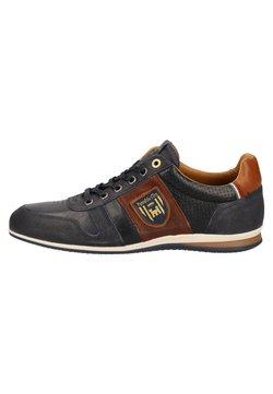 Pantofola d'Oro - ASIAGO - Sneakers laag - dress blues