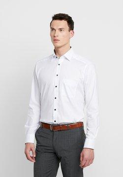 OLYMP - OLYMP LUXOR MODERN FIT - Businesshemd - white