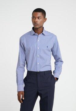 Polo Ralph Lauren - EASYCARE ICONS - Businesshemd - true blue/white