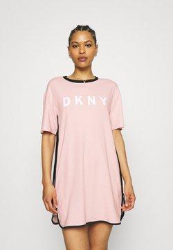 DKNY Intimates - CASUAL FRIDAY - Nachthemd - lotus