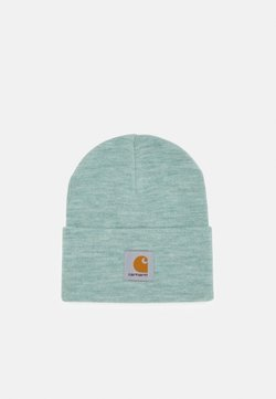 Carhartt WIP - WATCH HAT - Mütze - frosted green heather
