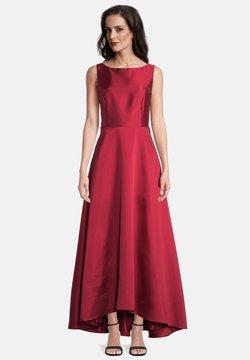 Vera Mont - Cocktailkleid/festliches Kleid - jewel red