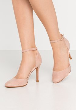 Anna Field - High Heel Pumps - rose