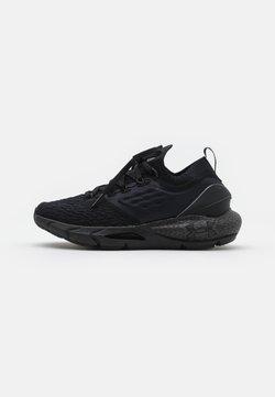 Under Armour - HOVR PHANTOM 2 - Zapatillas de running neutras - black