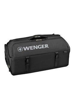Wenger - Sporttasche - black