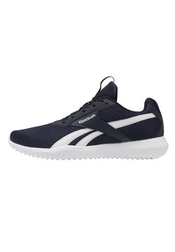 Reebok - Sneaker low - blue