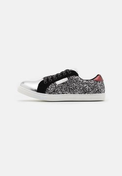 Kaporal - GARINA - Sneakers - argent