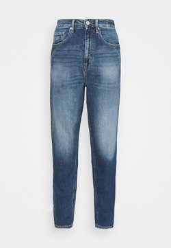 Tommy Jeans - MOM ULTRA - Jeans Relaxed Fit - ames