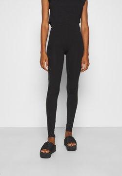 ONLY Tall - ONLOLIVIA - Leggings - Hosen - black