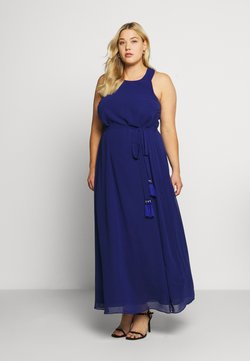 City Chic - Occasion wear - azure