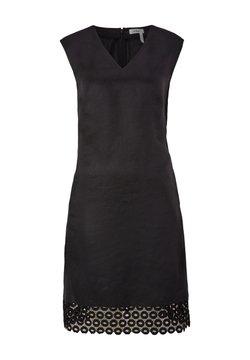s.Oliver BLACK LABEL - Cocktailkleid/festliches Kleid - true black