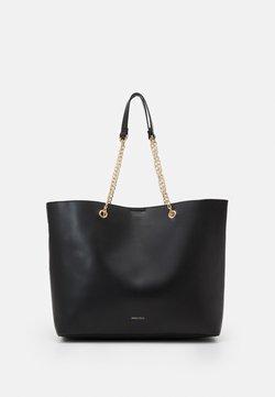Anna Field - SET - Shopper - black