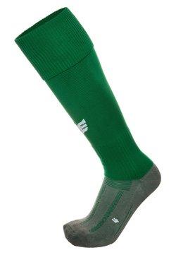 Erima - Kniestrümpfe - grün