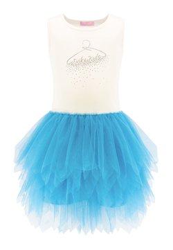 Evika Kids - Cocktailkleid/festliches Kleid - evl