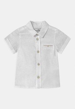 Tartine et Chocolat - Camisa - white