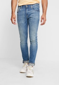 Scotch & Soda - Jeans slim fit - grass roots