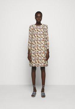 Tory Burch - SHORT DRESS - Vestido informal - reverie